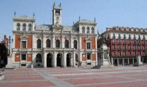 Tasación y valoración en Valladolid