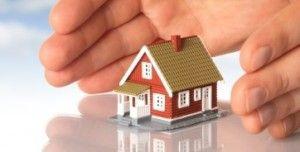Consejos y recomendaciones para un alquiler garantizado
