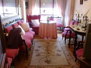 Vender piso en Valladolid es dificil