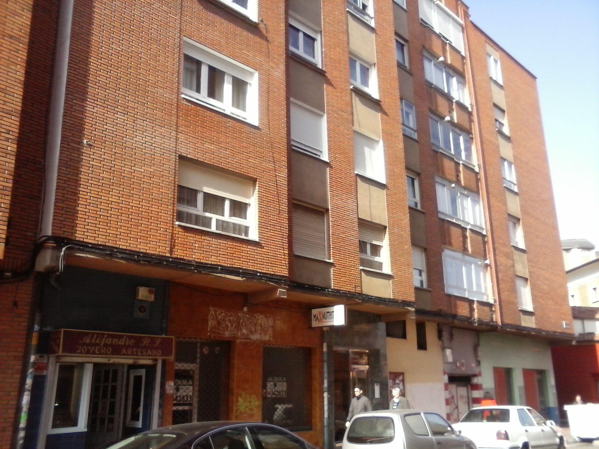Opiniones sobre las inmobiliarias en Valladolid