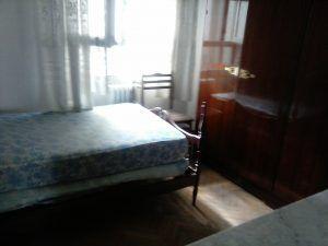 piso en venta en Valladolid a través de una inmobiliaria